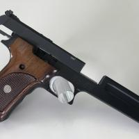 Smith & Wesson Mod.: 422